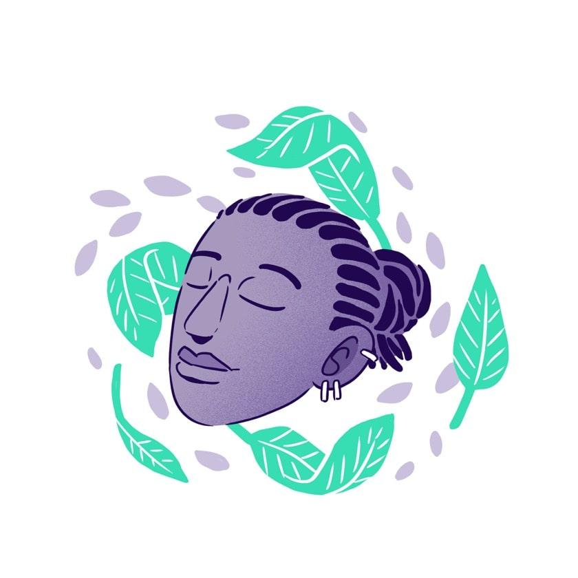 Que peut-on faire contre l'insomnie ?|Sleep Hackademy